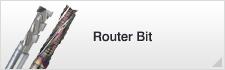 Router Bit